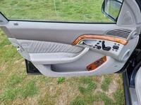 Image 3 of Mercedes s320
