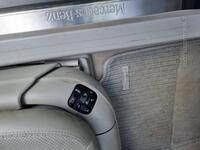 Image 15 of Mercedes s320