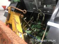 Image 1 of Oldtimer tractor