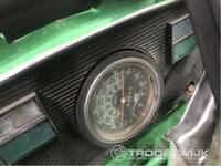 Image 3 of Oldtimer tractor