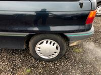 Image 1 of Opel astra - 1994