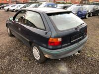 Image 5 of Opel astra - 1994
