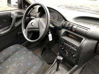 Image 9 of Opel astra - 1994
