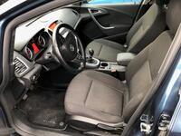 Image 10 of Opel astra - 2012