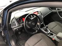 Image 11 of Opel astra - 2012