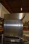 Image 2 of Oven leventi bakermat master mint