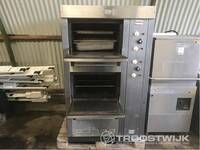 Image 2 of Oven
