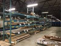 Image 1 of Palletstelling
