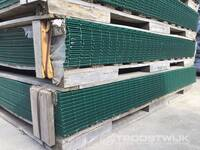 Image 0 of Partij securityfencing