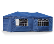 Image 0 of Partytent