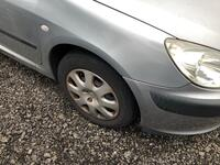 Image 5 of Peugeot 307 - 2001
