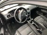 Image 11 of Peugeot 307 - 2001