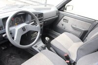 Image 2 of Peugeot 309