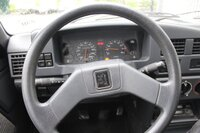 Image 3 of Peugeot 309