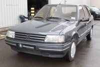 Image 0 of Peugeot 309