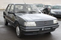 Image 11 of Peugeot 309