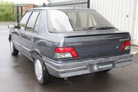 Image 26 of Peugeot 309