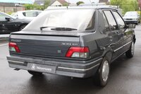 Image 27 of Peugeot 309