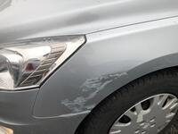 Image 1 of Peugeot 508 - 2012