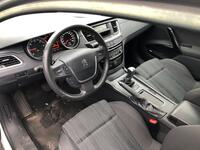 Image 16 of Peugeot 508 - 2012