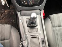 Image 18 of Peugeot 508 - 2012