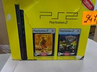 Image 0 of Playstation 2