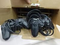 Image 1 of Playstation 2