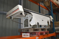 Image 0 of Plotter lectra systems 393