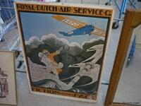 Image 0 of Poster