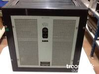 Image 1 of Power supply