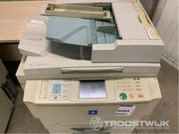 Image 1 of Printer all in one