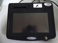 Image 5 of Quorion qtouch10 - kassa