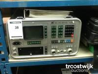 Image 0 of Real-time analyser