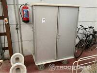 Image 0 of Rolcontainer