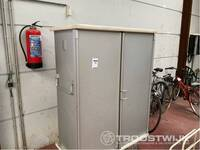 Image 1 of Rolcontainer