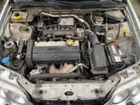 Image 9 of Rover 45, 2003