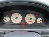Image 24 of Rover 45, 2003