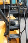 Image 14 of Sany sdcy100k7g-t container handler