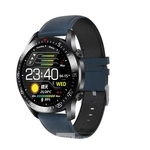 Image 1 of Smarth watch