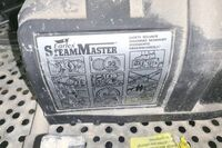 Image 1 of Steammaster