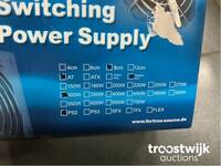 Image 1 of Switching power supply