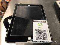 Image 2 of Tablet
