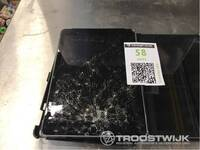 Image 1 of Tablet