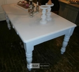 Image 0 of Tafel