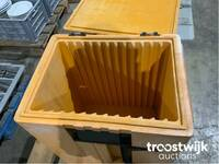 Image 4 of Voetselcontainer