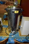 Image 0 of Warmwaterketel