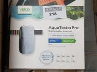 Image 0 of Watertester